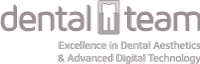Dentalteam Logo